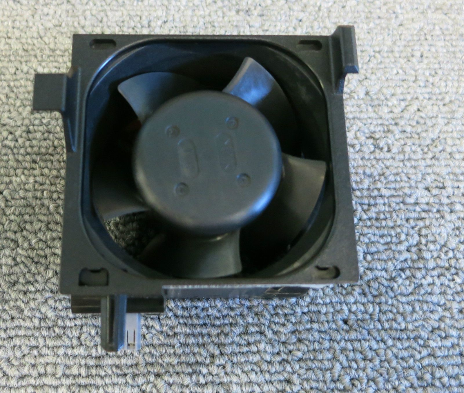 Dell Nmb Mat 0yw880 Yw880 2415kl Poweredge 2950 Cooling